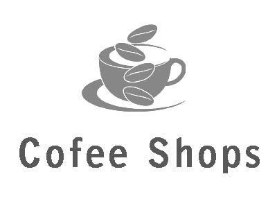 COFEE SHOPS