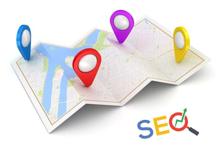 Multi Location Restaurant SEO Marketing
